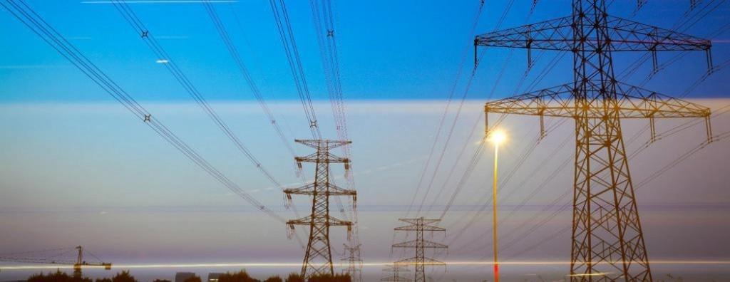 ЕС публикува база данни за потреблението на енергия и емисиите на CO2 за 16 години