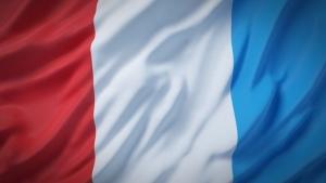 Френската общественост продължава да подкрепя използването на ядрената енергия