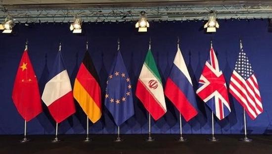 ЕС е загрижен от изявленията на Иран за отказ от ядреното споразумение