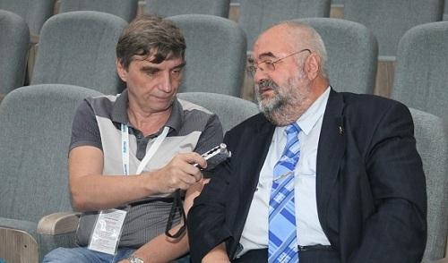 Йордан Йорданов: малките реактори са необходими