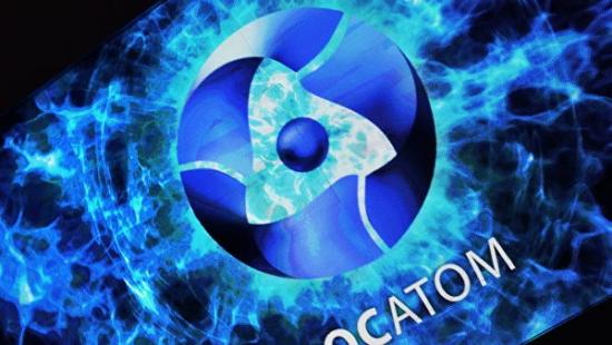 Финландска компания ще помогне на Росатом да проектира нови плаващи ядрени енергоблокове