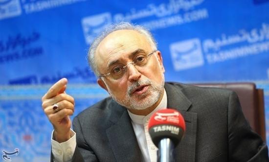 """Иран – Първият бетон на втори блок на АЕЦ """"Бушер"""" ще бъде излят през август – официално съобщение"""