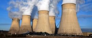 Великобритания – Първата страна от Голямата седморка реши да стане въглеродно неутрална
