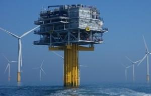 Wood Mackenzie: За пет години мощностите във вятърната енергетика ще се увеличат с 60%