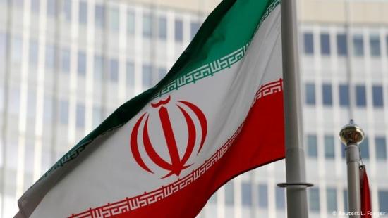 ЕС е изключително загрижен за намерението на Иран да обогатява уран над договореното ниво