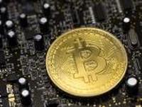 В Южноукраинската АЕЦ служителите са се занимавали с нелегален добив на криптовалута