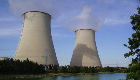 Полша – Правителството ще се опита да събере средства за изграждане на първата АЕЦ от продажбата на квоти за CO2
