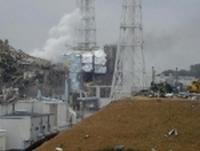 """На АЕЦ """"Фукушима"""" свършва място за съхранение на радиоактивна вода"""