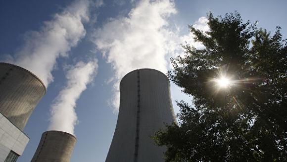 """В Чехия анонсираха изграждането на нов енергоблок в АЕЦ """"Дуковани"""""""