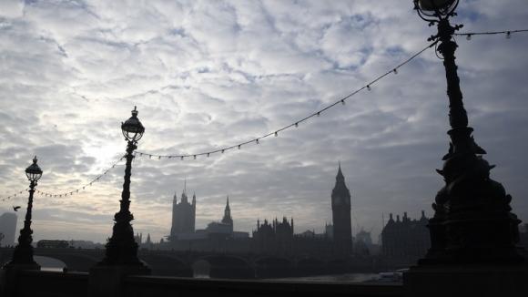 Големият блекаут във Великобритания подчертава ролята на трансграничните електропроводи