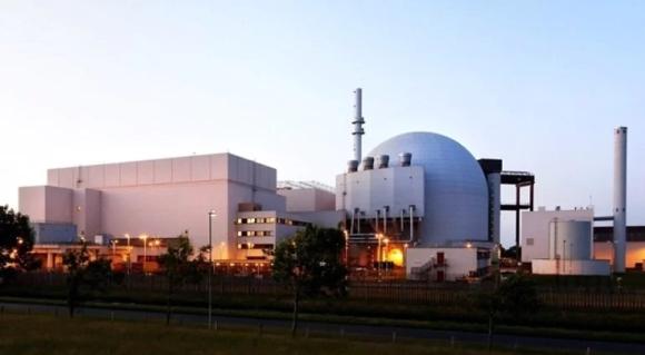 Германия ще има нужда от ядрена енергетика в близко бъдеще, казва Die Welt