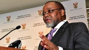Ядрената енергия има жизненоважен принос за ЮАР