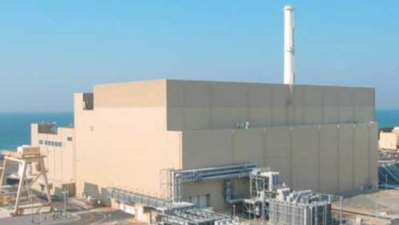 Японски фирми обсъждат сътрудничеството по реакторите с кипяща вода – BWRs