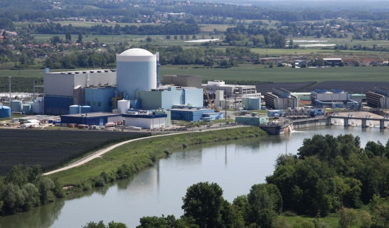 Словения – Ще се изгражда ли втори ядрен енергоблок – въпрос, който все още е без отговор