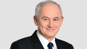 Полша – необходими са 30 милиарда долара от външни инвеститори за изграждане на първата АЕЦ