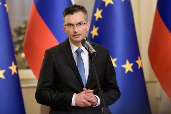 """Словения е твърдо решена за ПСЕ на АЕЦ """"Кршко"""" и изграждане на още един енергоблок, въпреки критиките на Австрия"""