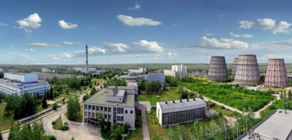 """Учените са завършили следреакторните изследвания на топлоотделящи елементи за проекта """"Прорыв"""""""