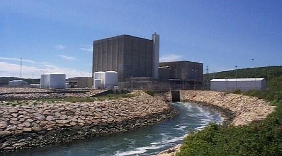 """САЩ – NRC одобри продажбата на окончателно спряната АЕЦ """"Пилгрим"""" в Масачузетс"""