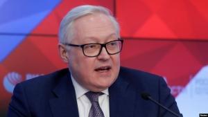 Русия призова ОДВЗЯИ да не се намесва в ситуацията с инцидента при ракетното изпитание