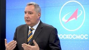 """""""Роскосмос"""" – Слънчевите батерии на космическите апарати могат бъдат заменени от ядрени """"таблетки"""""""