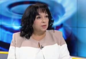 """Oт cтpана на """"Росатом"""" е потвърдено желанието за участие в реализацията на проекта АЕЦ """"Белене"""", съобщи енергийният министър."""