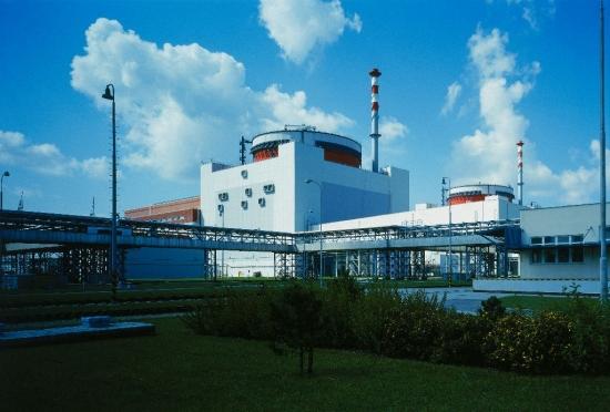 """ЧЕЗ очаква разрешение за по-нататъшна експлоатация на АЕЦ """"Темелин"""". – Електроцентралата може да работи до 2060 година."""