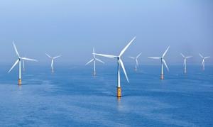 Глобалното затопляне ще увеличи драстично нуждите от електроенергия