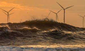 След шест години възобновяемата енергия няма да бъде по-скъпа от ядрената електроенергия
