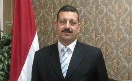 Египет – Остава издаването на последната лицензия за започване строителството на АЕЦ в района на Дабаа