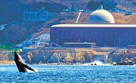 САЩ – Възможно е Калифорния да запази ядрената си енергетика