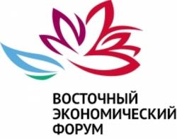 Първа работна среща на общественият съвет към Северния морски път във Владивосток