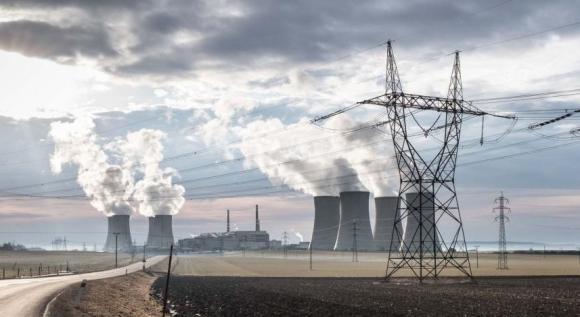 """Чехия – ОВОС дава зелена светлина на плановете за нови енергоблокове на АЕЦ """"Дуковани"""""""