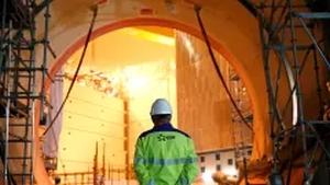 Франция – EDF има проблеми със заваръчните шевове на 16 парогенератора в 6 енергоблока, които смята за незначителни