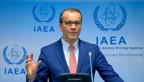 Генералната конференция на МААЕ във Виена събра експерти от 170 държави