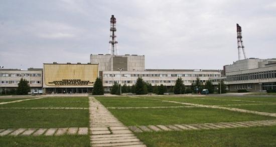 """Литва – АЕЦ """"Игналина"""" започва изграждането на ново хранилище за РАО"""
