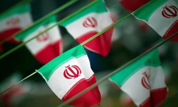 Европейските сили настояват Иран да се върне към спазване на ядреното споразумение