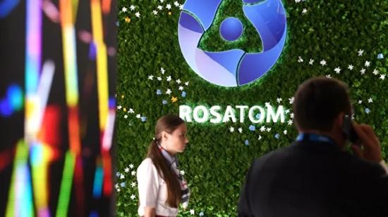"""""""Росатом"""" ще предложи пакет от мерки за развитие на водородната енергетика в Русия"""