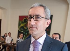 Арменска АЕЦ – Завърши плановият ремонт – резултати и перспективи