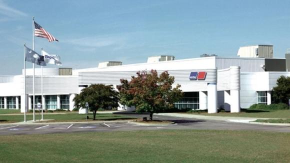 Westinghouse придобива част от ядрените активи на Rolls-Royce