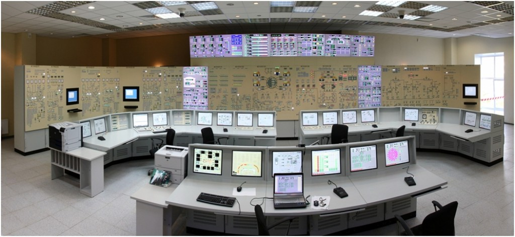 ВНИИАЭС провежда одит на киберсигурността на руските атомни електроцентрали