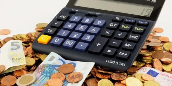 ЕС възнамерява да въведе нови данъци в областта на енергетиката