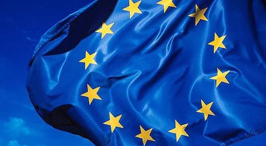 ФОРАТОМ – ЕС трябва да отдели повече средства за ядрени изследвания и иновации