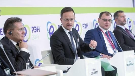 """Унгария – Утвърден е техническият план за разширяването на АЕЦ """"Пакш"""""""
