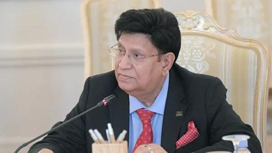 Бангладеш е готов да даде предимство на руските компании в изграждането на втора АЕЦ