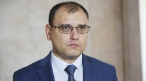 Първи енергоблок на Беларуската АЕЦ е във висока степен на готовност