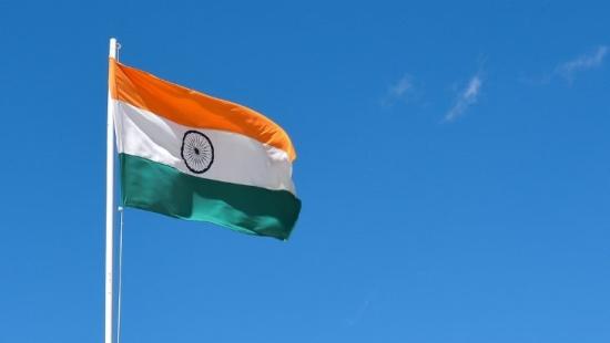 Индия планира разширяване на ядрения си парк, казва председателят на DEA