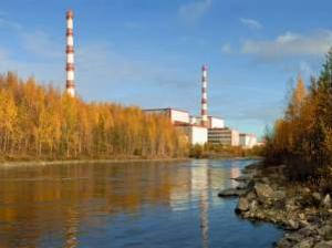 Колска АЕЦ –  Завърши ремонтът на втори енергоблок с продължителност 279 денонощия