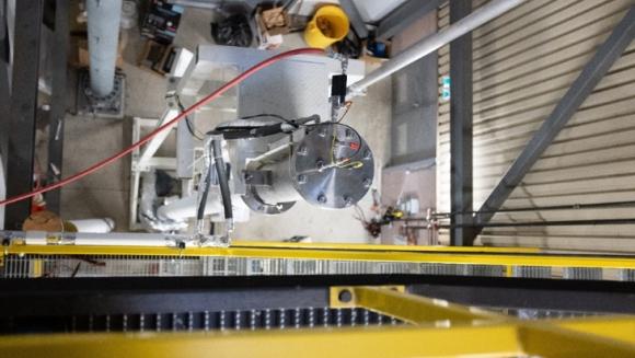 """Канадска технология предлага опция за очистване от тритий на водата от АЕЦ """"Fukushima-1"""""""
