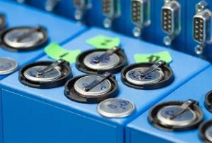 Открита е причината за повредите на литиевите батерии