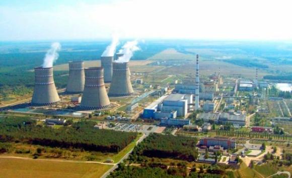 Westinghouse ще възстанови производството на ядрено гориво за енергоблокове ВВЭР-440
